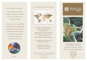 ariza-cl-leaflet_pagina_1
