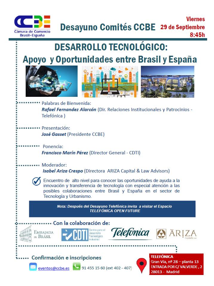 Desayuno Tecnologico_29_09_2017-2