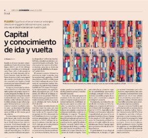 Ariza-Capital-Law-Capital-Conocimiento