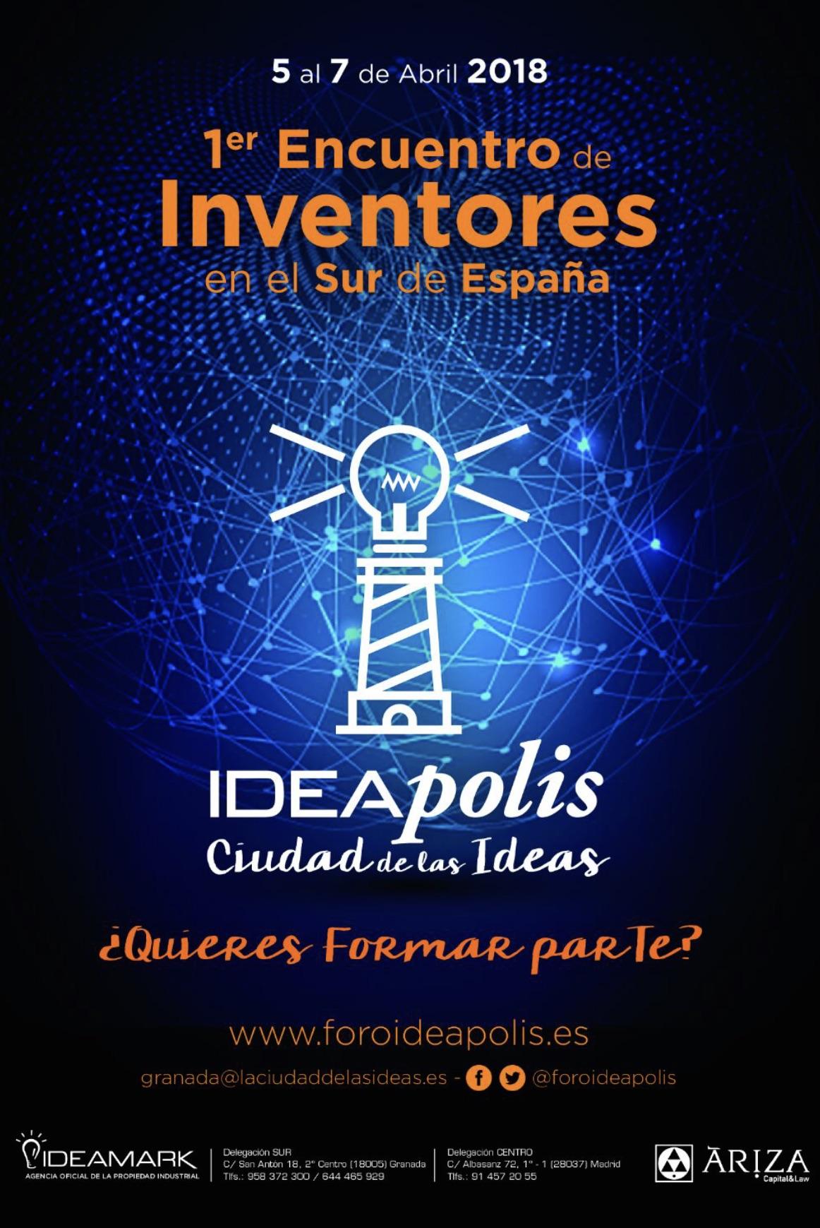 ideapolis