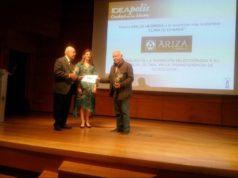 IDeapolis-Premio-Emilio_Herrera